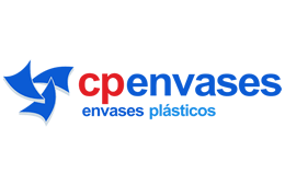 cp-envases.png