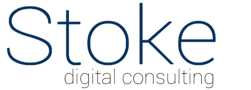 Stoke Software, business technical consulting